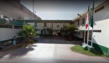 INDH presenta querella contra Carabineros por desnudar a profesora en comisaría de Copiapó