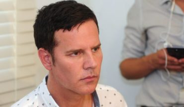 """Juan Carlos Cruz por informe sobre abusos de Renato Poblete: """"No puedo creer que en 48 años esto pasara y nadie supiera"""""""