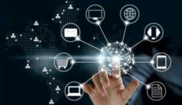 La omnicanalidad, asignatura obligatoria para las empresas del futuro