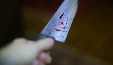 Lo sentencian a 20 años por asesinar a su pareja en Sahuayo, Michoacán