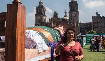 Los colores de Frida Kahlo en fotografías