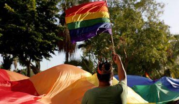 Morena Yucatán reprocha a sus diputados voto en matrimonio igualitario