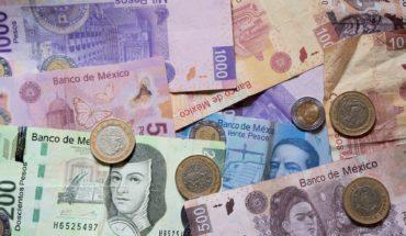 No es subejercicio son ahorros : AMLO dice tener 'otros datos' sobre reporte de Hacienda
