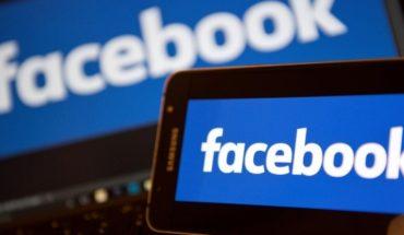 Organismo regulador de EEUU multa a Facebook con US$5.000 millones, según prensa