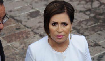 Otros 11 exsecretarios también están involucrados en La Estafa Maestra