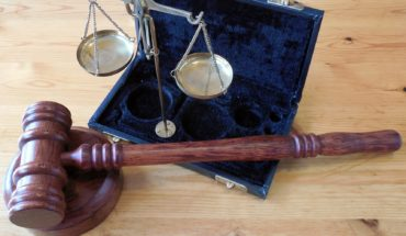 PJF abre concurso que solo contempla a mujeres para ser juez