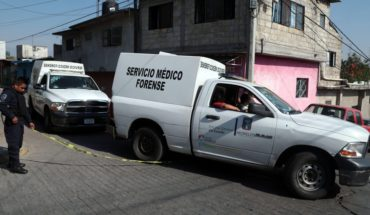 Policía de Morelos ejecutó a 4 mujeres y 2 menores: CNDH