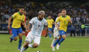 Polos opuestos: Las sorpresas y fracasos que dejó la Copa América 2019