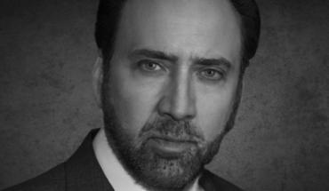 Por salud, Nicolas Cage no estará en Guanajuato