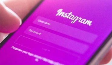 """""""Purga"""" en Instagram: cierran decenas de cuentas de memes con millones de seguidores"""