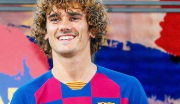 Qué canal transmite Barcelona vs Chelsea en TV: partido amistoso