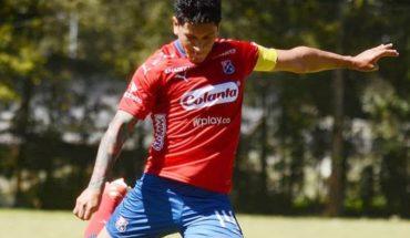 Qué canal transmite Independiente Medellín vs Patriotas en TV: Liga Águila 2019