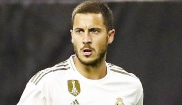 Qué canal transmite Real Madrid vs Arsenal en TV: International Champions Cup 2019