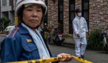 Qué se sabe del sospechoso del ataque contra un estudio de animación en Japón que dejó 33 muertos