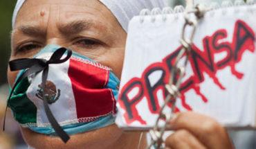 Que se reabran los expedientes de periodistas desaparecidos y asesinados: Arzobispo de Morelia