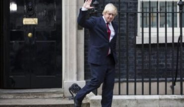 """Quién es Boris Johnson, el polémico nuevo primer ministro de Reino Unido y defensor del """"Brexit duro"""""""