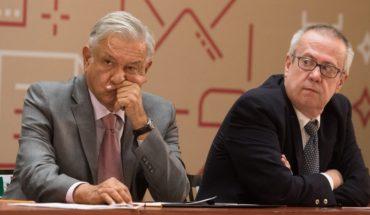 Renuncia de Urzúa genera críticas de empresarios y políticos