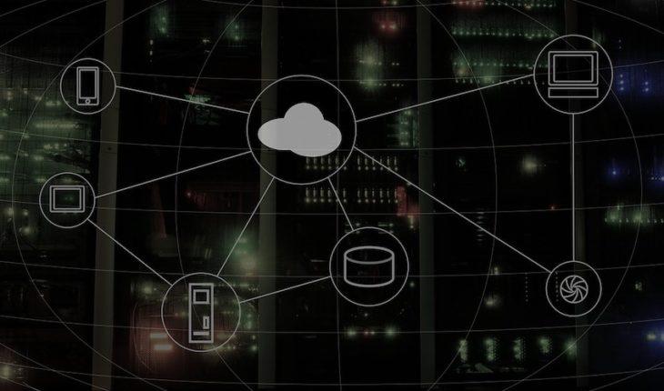 Software asiste a empresas ante el desconocimiento de Ley Antilavado