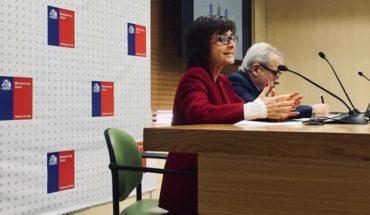 """Subsecretaria de Salud y cifras del VIH: """"Hay una disminución de la percepción de riesgo"""""""