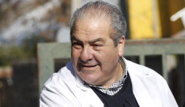 Subsecretario de Redes Asistenciales se disculpó por polémica frase sobre los consultorios