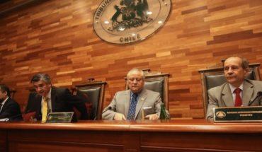 TC sigue bajo la lupa de los cuestionamientos: constitucionalista Zapata insiste en serias fallas en nominación de integrantes