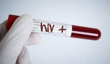 VIH/sida: cuáles son los países de América Latina con mayor aumento de nuevos contagios