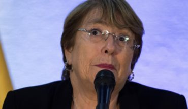 Venezuela usa la tribuna del Consejo de Derechos Humanos para atacar a Bachelet