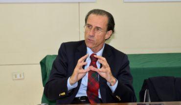 "Williamson habló tras polémica: ""Sin contextualizar el origen del golpe de Estado, era una memoria corta"""