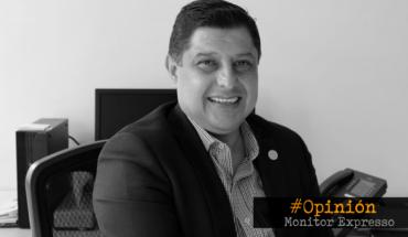 Ignacio Campos: el trabajo arduo para impulsar una agenda integral – La opinión de Javier Lozano