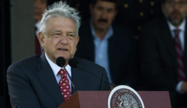AMLO arrives with 60% approval to one year of its triumph