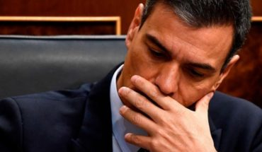 And now what: Pedro Sánchez's investiture in Spain failed for the second time?
