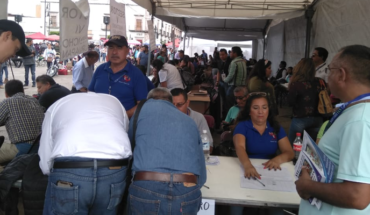 CNTE said it won't defend irregular teachers