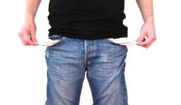 Court prohibits overcharging interest for loans