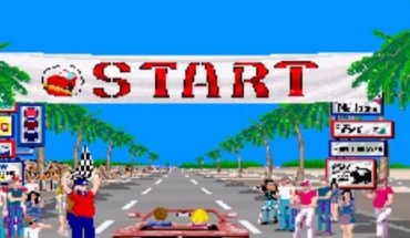 Do car games make you a worse driver?