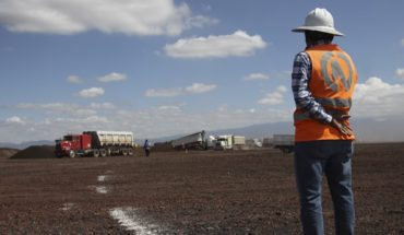 EPN raised spending for NAIM and Sedesol stopped exercising resources