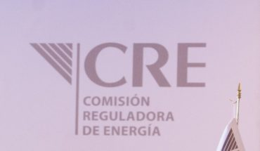 Energy veins and reserves CRE agreements despite autonomy