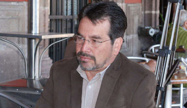 Former Michoacán Finance Secretary to pay more than 570 million pesos for irregular sale of goods