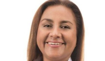 Griselda Martínez, mayor of Manzanillo, is unscathed after attack