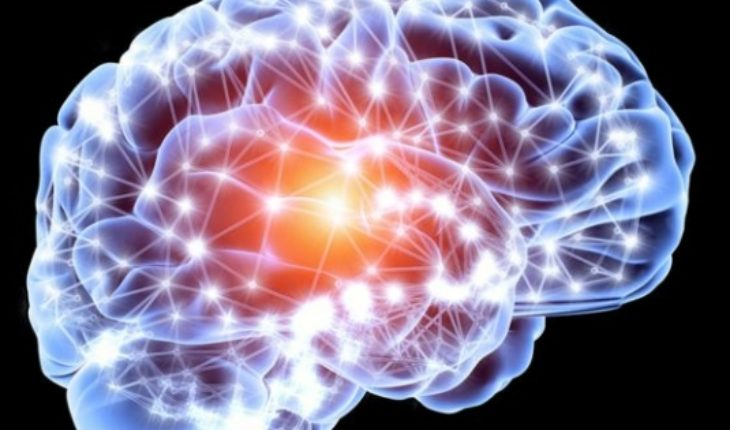 How scientists want to stop them from hacking your brain