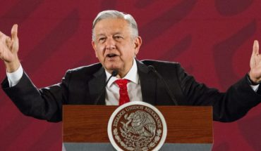 It is offensive that Coneval measures poverty and spends a lot: AMLO