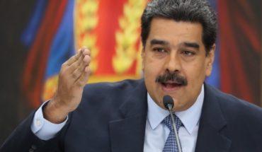 Lima Group's absurd position on Venezuela