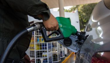 'Litre x Litre', the new app to find the cheapest petrol