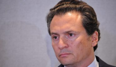 Lozoya asks judge to subpoena EPN for purchase of Agro Nitrogenados