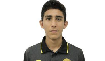 Mirsha Herrera, a footballer of Dorados de Sinaloa, is murdered