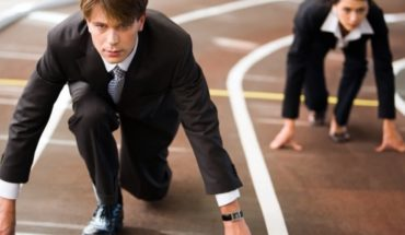 New paths, new challenges: Business accelerator as a service