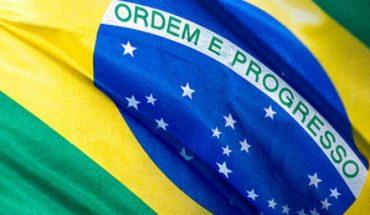 Nutrien (former SQM partner) to invest US$1 billion in Brazil