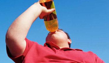 Obesity in Chile generates US$1.6 billion health spending