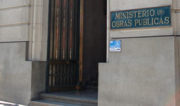 """Officials' associations demand explanations to the MOP for POI diligence: """"Facts are serious and unusual"""""""