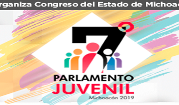 Qualifying jury to study proposals from 7th Youth Parliament