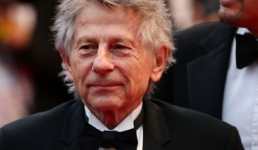 Roman Polanski in competition causes controversy at the Venice Film Festival